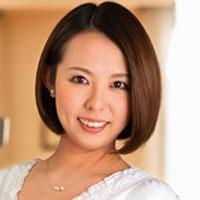 सेक्सी वीडियो देखें Erika Mizumoto ऑनलाइन